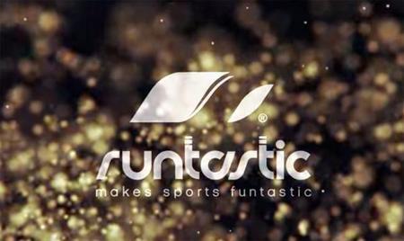 Runtastic 5.4 llega con Material Design