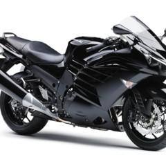 Foto 6 de 15 de la galería nueva-kawasaki-zzr-1400-2012-el-sport-turismo-nunca-muere en Motorpasion Moto