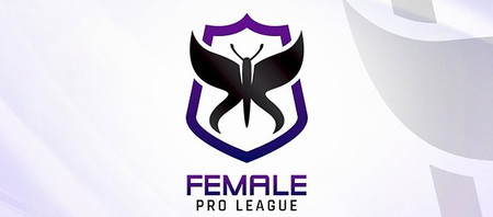 Female Pro League Cod Esports Infinite Warfare Jpg