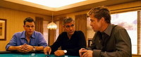Trailer de 'Ocean´s Thirteen'