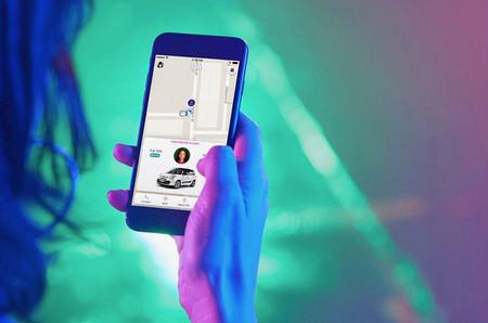Google invierte mil millones de dólares en el rival de Uber, Lyft