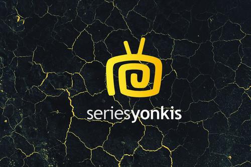 Empieza el juicio a SeriesYonkis: quién es quién en este pleito multimillonario