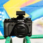 Fujifilm X-T2: análisis de una sin espejo premium con muchos motivos para serlo