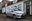 Toyota Yaris HSD, presentación y prueba en Ámsterdam (parte 1)