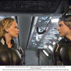 Foto 11 de 17 de la galería x-men-apocalypse-nuevas-imagenes-oficiales en Espinof