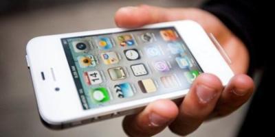 Un iPhone, el último camuflaje para los tásers en Canadá