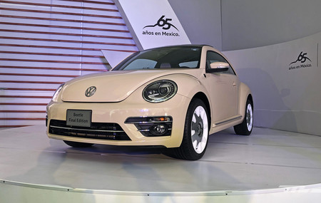 beetle FE 3