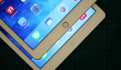 La pausa será global: iOS 9 y OS X 10.11 se centrarán en mejorar su estabilidad y descartarán grandes novedades