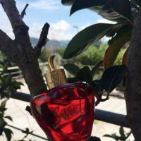 ¿Chica dulce busca perfume? Aquí llega Sweet de Lolita Lempicka. Lo Probamos