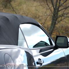 Foto 42 de 90 de la galería 2013-chevrolet-camaro-ss-convertible-prueba en Motorpasión