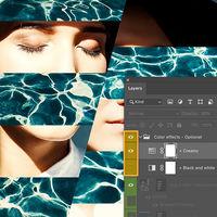 De presets de Lightroom a pínceles de Photoshop: en esta web Adobe publica recursos gratuitos para sus programas