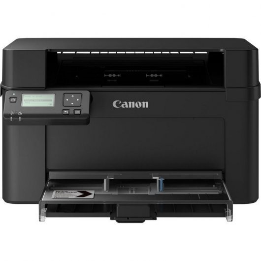 23 Best Printers (2020): Buying Guide With Tips 11