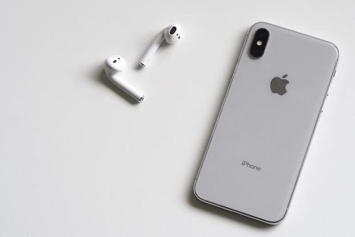 Cómo crear nuestro primer atajo de iOS paso a paso