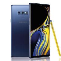 Samsung Galaxy Note 9 de 128GB con 270 euros de descuento y envío gratis
