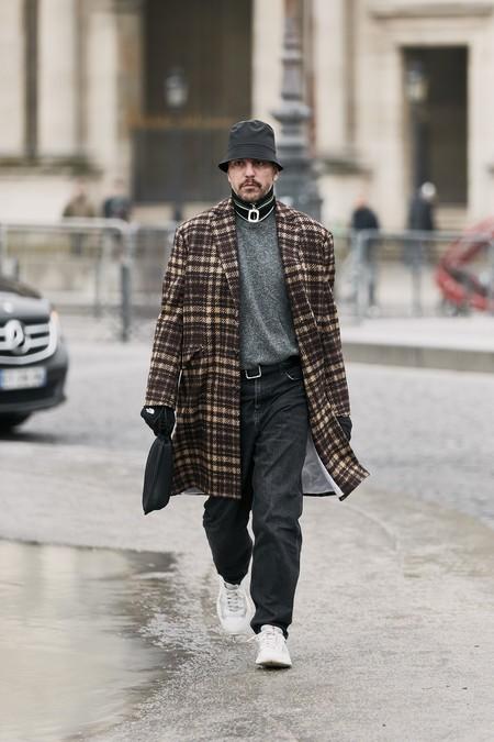 Streetstyle Hombre 2