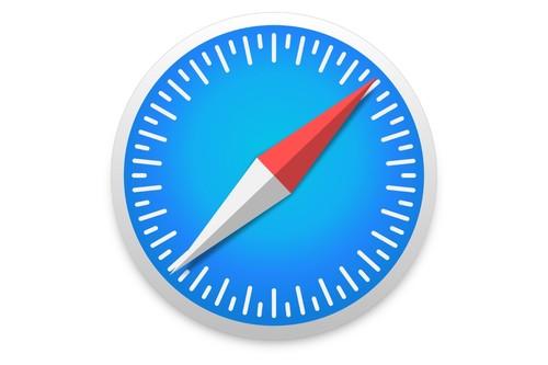 La nueva versión de Safari incluye el bloqueo de cookies de terceros entre otras medidas para proteger nuestra privacidad