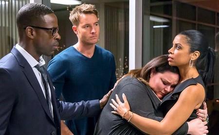'This Is Us' revisa su pacto con el sueño americano en una sensible e interesante temporada 3