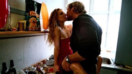 peliculas sexys sexo