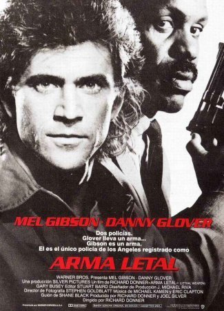arma-letal-lethal-weapon-poster