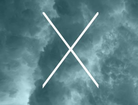 Así podría ser OS X 10.10