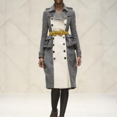 Foto 13 de 17 de la galería burberry-prorsum-otono-invierno-2012-2013 en Trendencias