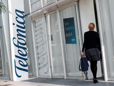 Cuando la jornada de 4 días es gato por liebre: por qué el plan de Telefónica no convence a sus trabajadores