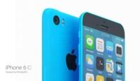 ¿Hola? ¿Y entre tanto rumor el iPhone 6c donde queda?