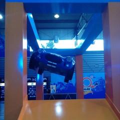 Foto 10 de 48 de la galería 10o-salon-hot-wheels en Usedpickuptrucksforsale