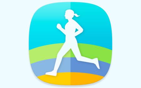 Samsung S Health, compite con tus amigos para alcanzar tus metas de actividad física