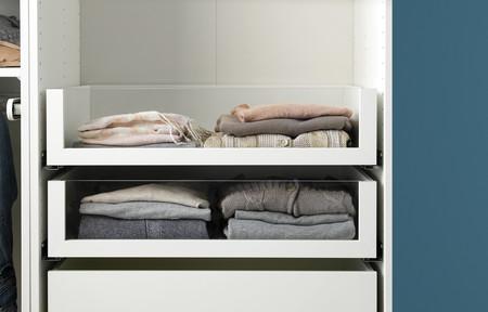 20 Dormitorios Ikea