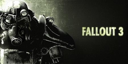 'Fallout 3', si lo juegas en PC puedes mejorar bastante su aspecto