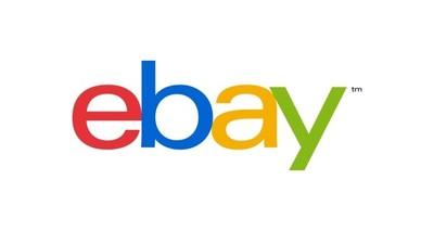 Después de Navidad ¿qué hacemos con los regalos no deseados? Estudio de ebay