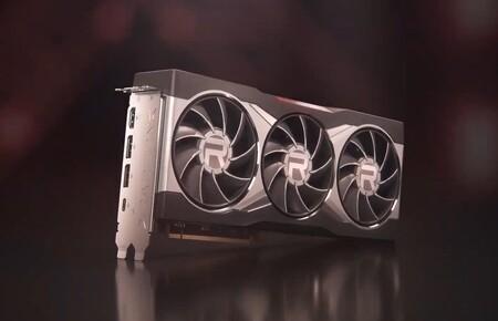 Llegan las gráficas AMD Radeon RX 6000, y con ellas la promesa de competir al fin de tú a tú con lo mejor de Nvidia