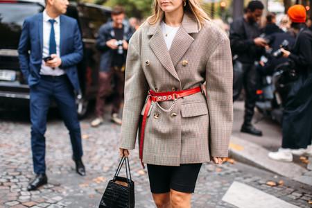 Cinco prendas imprescindibles si quieres ir a la moda esta temporada Otoño-Invierno 2019/2020