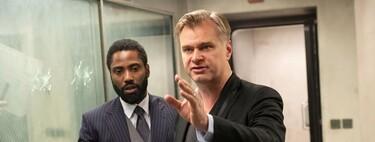 La decisión de Warner de estrenar a la vez en cines y HBO Max sigue ganándose enemigos: Nolan, Villeneuve y Legendary le plantan cara