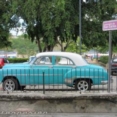 Foto 8 de 58 de la galería reportaje-coches-en-cuba en Motorpasión