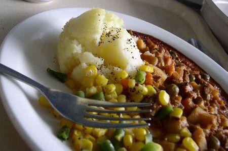 Esteroles vegetales: ¿qué son y cómo incluirlos en la cocina para beneficiar la salud?
