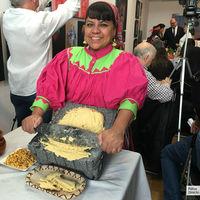 La gastronomía de Chihuahua en México tiene mucho para descubrir