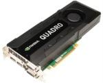 nvidia-quadro-k5000