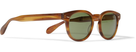 Oliver Peoples gafas sol