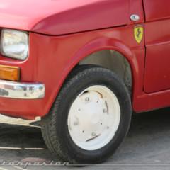 Foto 55 de 58 de la galería reportaje-coches-en-cuba en Motorpasión