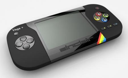 Indiegogo pone freno a la campaña del ZX Spectrum portátil por incumplir sus plazos