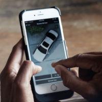 Remote 3D View, o cómo no le quitarás la vista de encima a tu BMW Serie 5