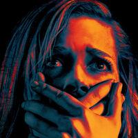 'No Respires': una asfixiante pesadilla con uno de los villanos más temibles del cine de terror reciente