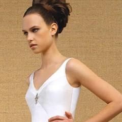 Foto 7 de 18 de la galería tendencia-peinados-novia-2009-monos-altos en Trendencias Belleza