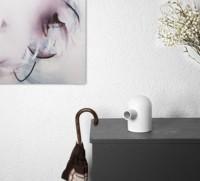 Si eres un ahorrador, minimalista y con buen gusto esta hucha es perfecta para ti