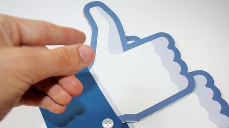 ¿Y si Facebook es más importante para tu negocio que la página web?
