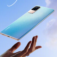 Xiaomi Civi: la nueva serie para jóvenes se estrena con un diseño único y Snapdragon 778G