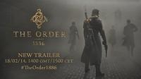VX en corto: tráiler de The Order 1886 para hoy, juegos de mesa y Flappy Bird hasta en Warframe