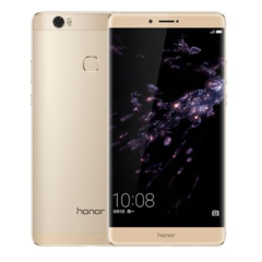 honor-note-8-imagenes